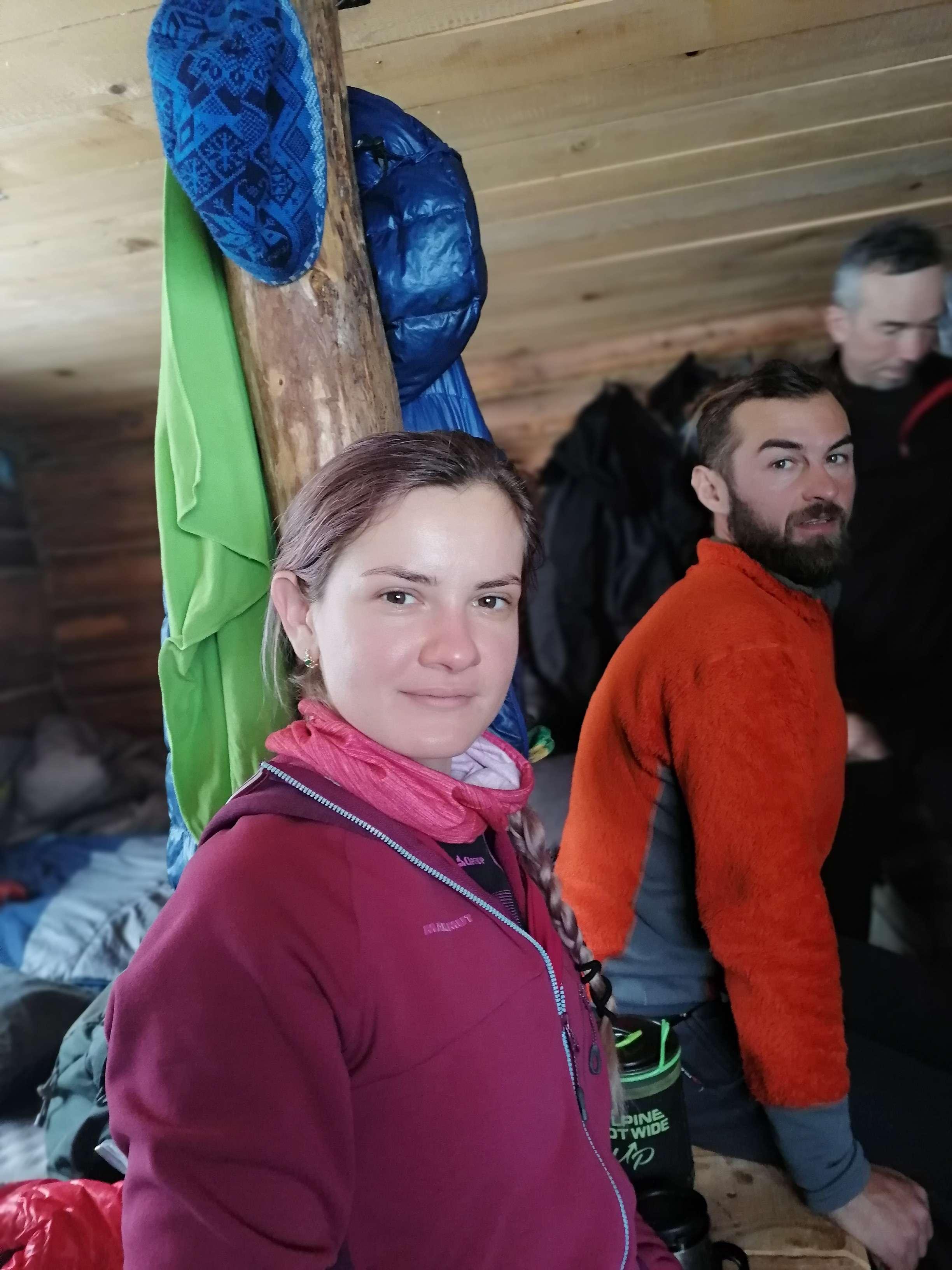 "Ирина Матазина. Туристическая компания ""Тарас-тур""."
